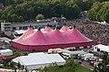 Pinkpop 2011 - Maurice van Bruggen 1.jpg