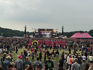 Pinkpop 2016 view to Mainstage - Andre Vehring.jpg
