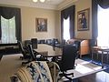 Pioneer Courthouse interior 03.jpg