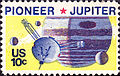 Pioneer Jupiter 1975 Issue-10c.jpg