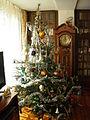 Piotrus XMAS Tree 2008 02.JPG