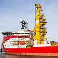 Pipelaying ship Sapura Rubi - IMO 9702766 - moored in Heysehaven, Rotterdam-8283.jpg