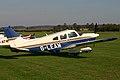 Piper PA28-236 G-LEAM (6710699951).jpg