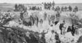 Pipestone quarry 1894.png
