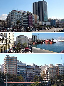 Piraeus-collage-b