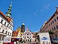 Pirna, Germany - panoramio (111).jpg