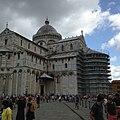 Pisa, Province of Pisa, Italy - panoramio (33).jpg