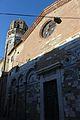 Pisa San Nicola 03.JPG