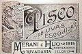 Pisco El Aviador (1915).jpg