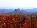 Pisgah National Forest (8143241787).jpg