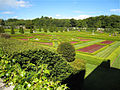 Pitmedden, The Great Garden - geograph.org.uk - 864869.jpg