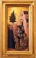 Pittore veneziano, storie di santa marina, 1350 ca. 01.jpg
