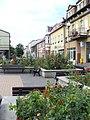 Plac Paderewskiego - panoramio.jpg