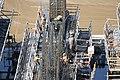 Placing Steel Rebar (8560902592).jpg