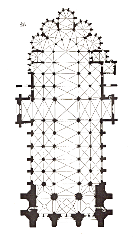 Plan.redresse.cathedrale.Troyes.png