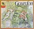 Plan Gourdon-2.jpg