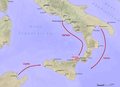Plan offensive Sicile -36.png