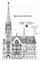 Planungszeichnung Tabor-Kirche (Berlin-Kreuzberg).png