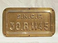 Plaque-30-R-1145.jpg