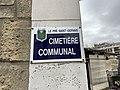 Plaque Cimetière Pré St Gervais 1.jpg