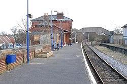 Platform (104890217).jpg