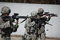 Platoon MOUT training 120314-A-YI962-057.jpg