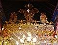 Platres Kloster Trooditissa Katholikon Innen Ikonostase 6.jpg