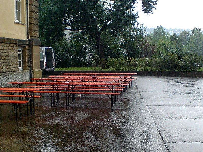 File:Platzregen - panoramio (2).jpg