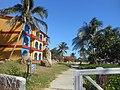 Playa Ancon - Trinidad (27076902248).jpg