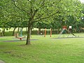 Playground - Park - Barnsley Road - geograph.org.uk - 1348524.jpg