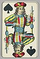 Playing Card, 1900 (CH 18807577).jpg