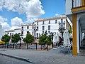 Plaza El Polvorón.jpg