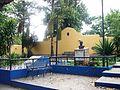 Plaza Nicolas Ojeda Parra.jpg
