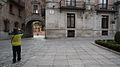 Plaza de la Villa (29).jpg