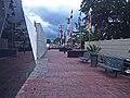 Plaza de las Banderas en Maturín.jpg