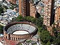 Plaza de toros de la Santamaria.JPG