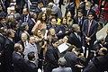 Plenário do Congresso (15749687318).jpg