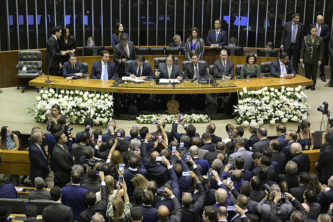 Plenário do Congresso (31620025887).jpg