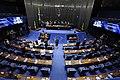 Plenário do Senado (39651556324).jpg