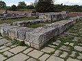 Pliska Fortress 007.jpg