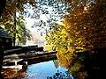Plitvička jezera 4 (Plitvice lakes).jpg