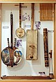 Plucked string instruments (3) Zither, Kora, Valiha - Soinuenea.jpg