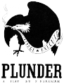 Plunder (Perlman) cover art.png