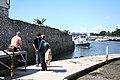 Plymouth, Cremyll Ferry - geograph.org.uk - 498625.jpg