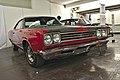 Plymouth GTX (41114606951).jpg