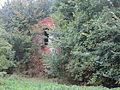Pniów, pozostałości pałacu (5).JPG