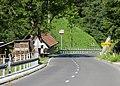 Podbrdo Tolmin Slovenia 1.jpg
