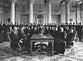 Podpisanie konkordatu 2 czerwca 1925.jpg