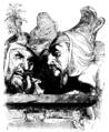 Podróże Gulliwera T. 1 str 249.png
