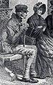 Poiret Michonneau (cropped).jpg